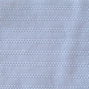 纺粘凹面珍珠小圆孔