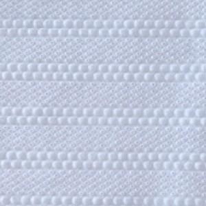 纺粘无纺布的应用范围