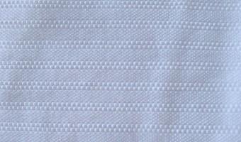 无纺布生产_无纺布厂家_医疗卫生材料-广东多美无纺布有限公司-抗菌无纺布的生产工艺有哪些?
