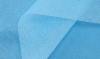 无纺布生产_无纺布厂家_医疗卫生材料-广东多美无纺布有限公司-多美带你了解无纺布手提袋的制作流程介绍