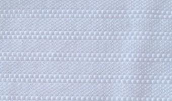 无纺布生产_无纺布厂家_医疗卫生材料-广东多美无纺布有限公司-纺粘无纺布有什么特点