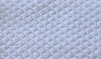 无纺布生产_无纺布厂家_医疗卫生材料-广东多美无纺布有限公司-介绍热风无纺布的凹版印刷