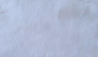 无纺布生产_无纺布厂家_医疗卫生材料-广东多美无纺布有限公司-熔喷无纺布生产线的原理构成和设备维修注意