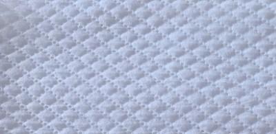 介绍热风无纺布的凹版印刷
