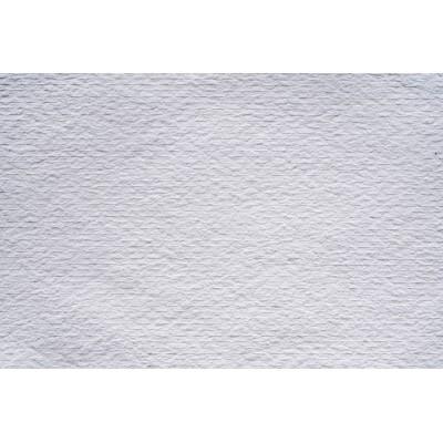 21g白色条纹超柔布